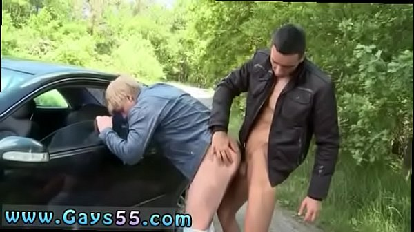 Mother, Anal public
