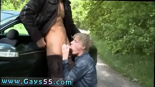 Mother, Public sex, Anal public