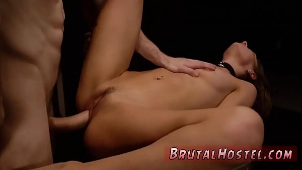 First anal, Pain, Black girl, Anal pain