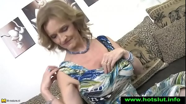 Sex mom and son, Dirty mature