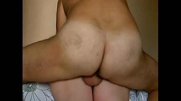 Granny, Voyeur, Real mom, Real sex, Real mom son, Mature wife