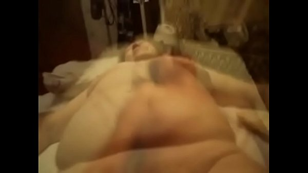 Real mom, Real sex, Real mom son, Granny mom, Boy, Real wife