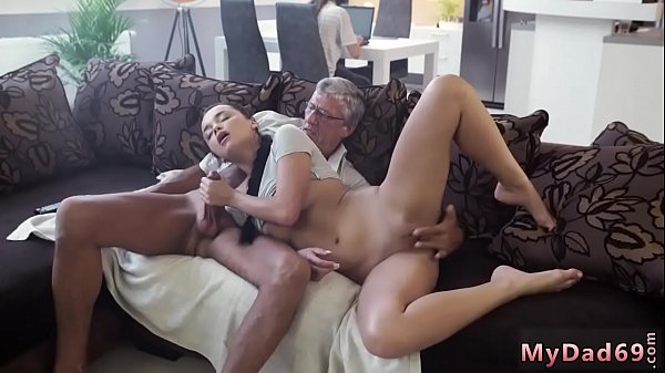 Amateur anal, Mexican anal, Anal amateur