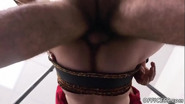 Mature anal, Anal mature, First time anal