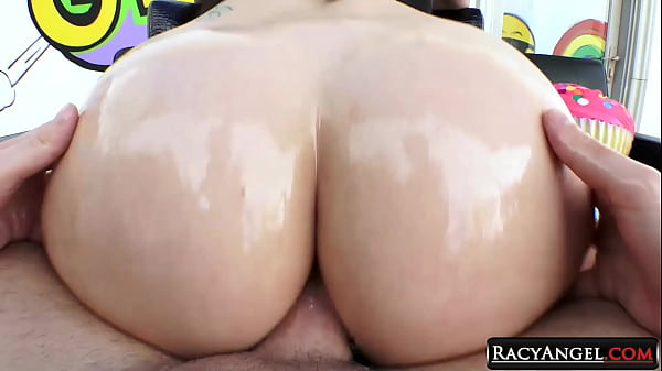 Big cock, Mandy muse, Ass