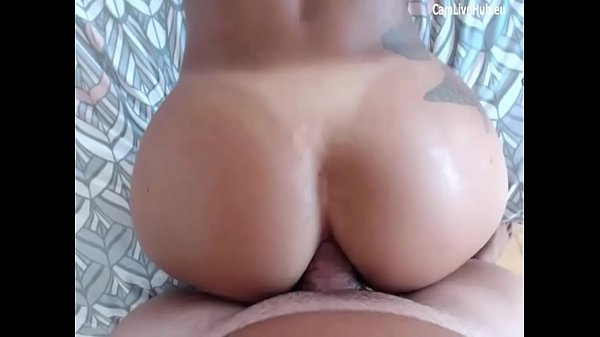 Anal creampie, Teen anal