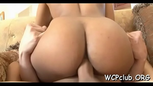 Sex wife, Bj