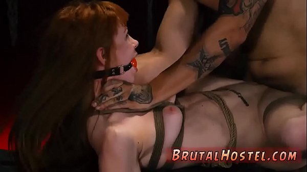 Brutal, Wrestling, Rough anal, Anal pain