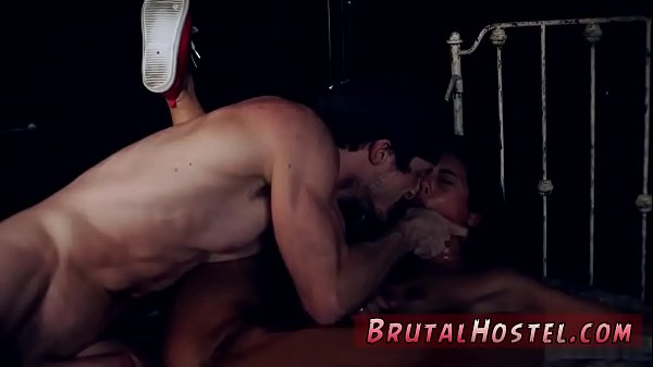 Brutal anal, First time sex