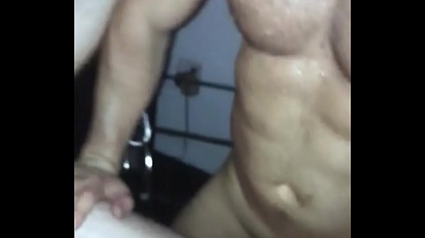 Muscle gay
