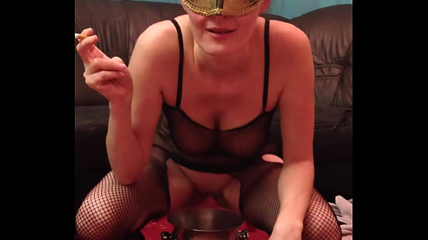 Bdsm, German, Homemade bdsm, Fetish, Amateur bdsm