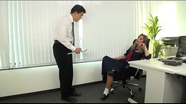 Piss, Japanese teacher