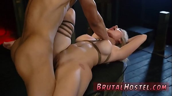Gangbang creampie, Anal creampie, Rough anal