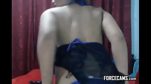 Asian shemale, Asian amateur, Amateur shemale