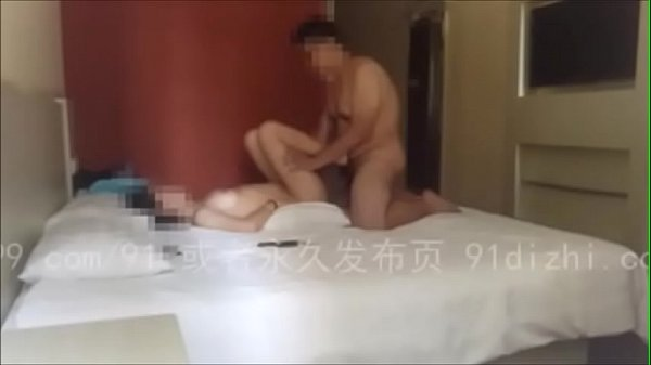 China wife, Wife homemade, Sex chinese, Taiwan, Korean sex, Japan orgy