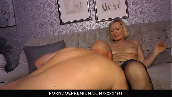 Mature amateur, German amateur, Granny amateur, German mature, Dirty mature