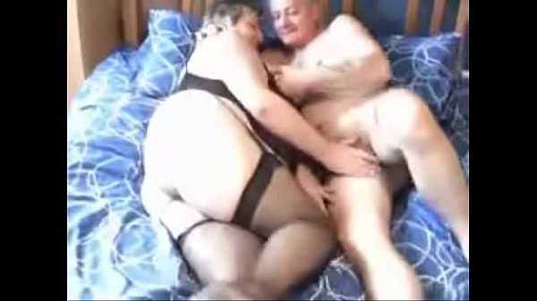 Real couple, Mature amateur, Old couple, Mature homemade