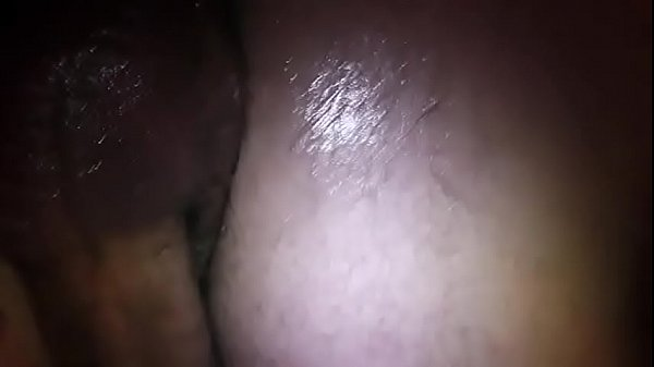 German amateur, Crossdressing, Amateur homemade