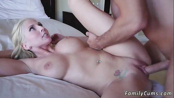Real mom, Mom daughter, Amateur threesome, Real daughter, Mom and daughter, Amateur daughter