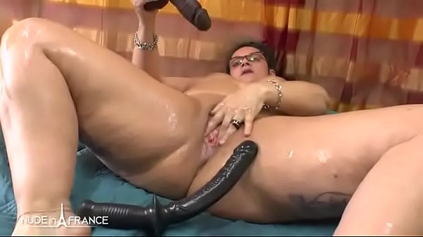 Squirting, Mature anal, Bbw anal, Mature amateur, French anal, Anal mature