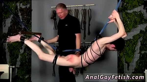 Brutal, Bdsm, Couple