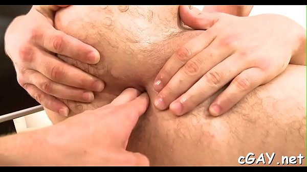 Muscle gay, Xvideos