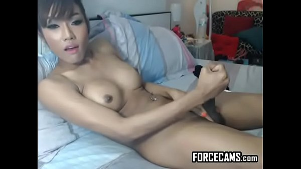 Asian amateur, Whore