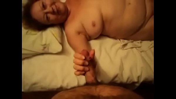 Hidden, Real mom, Real mom son, Granny mom, Real wife, Milf mature