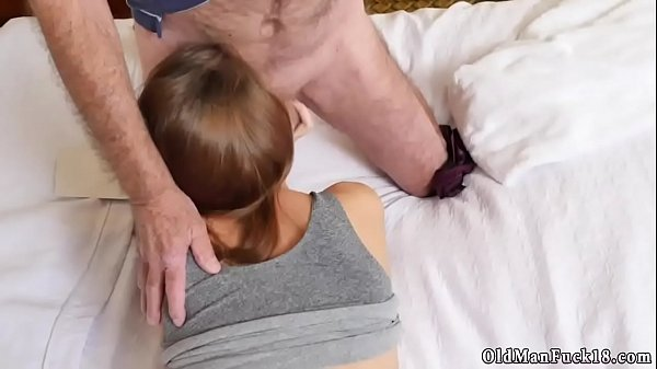 Fist, First anal, Mature anal, Anal mature, First time anal