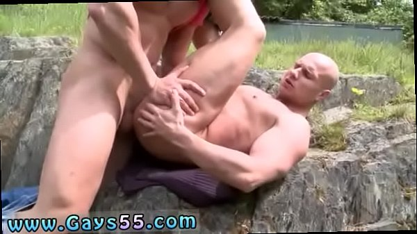 Pissing, Piss, Anal public