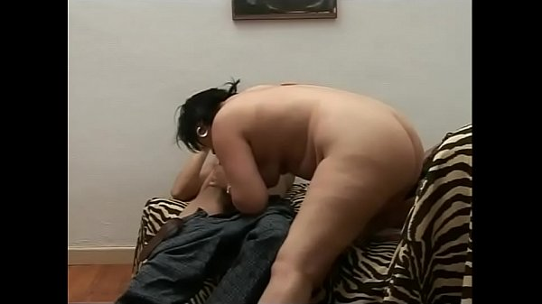 Swinger wife, Sex wife