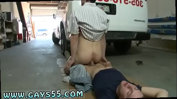 Small, Very young, Small anal