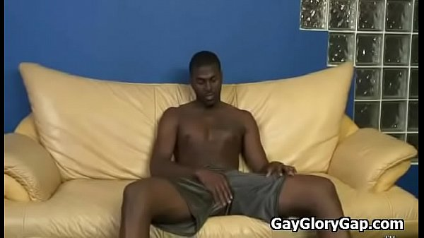 Gloryhole, Video