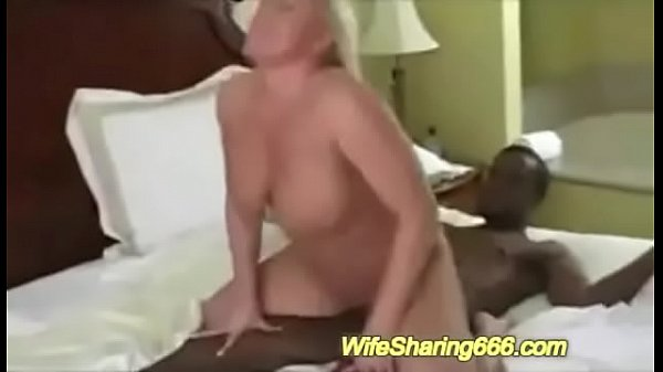 Cheating wife, Wife cheat, Wife bbc, Wife cheating, Bbc wife
