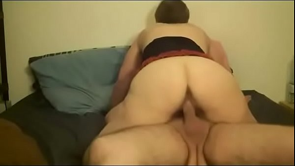 Amateur wife