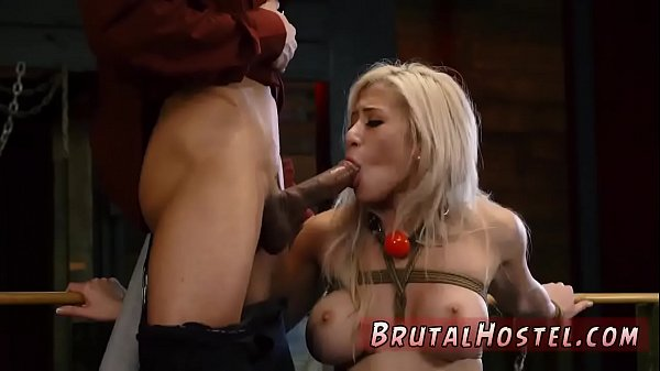 Teen anal, Russian anal, Monster tits