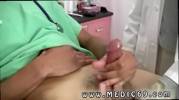 Prostate massage, Gay massage