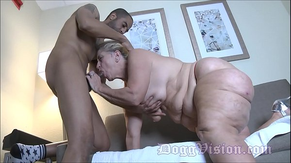 Wife squirt, Amber
