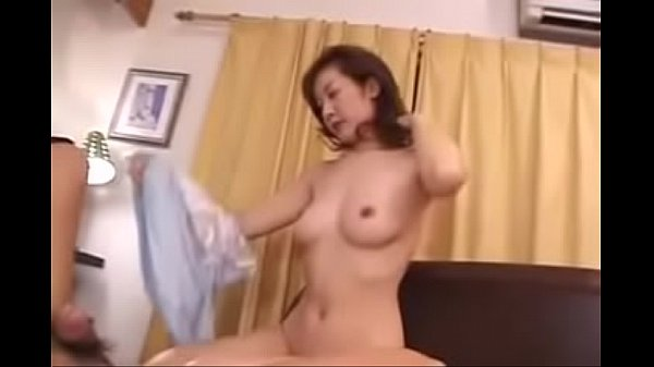 Japanese, Mom japanese, Mom and son, Japanese mom, Moms japanese, Mom hot