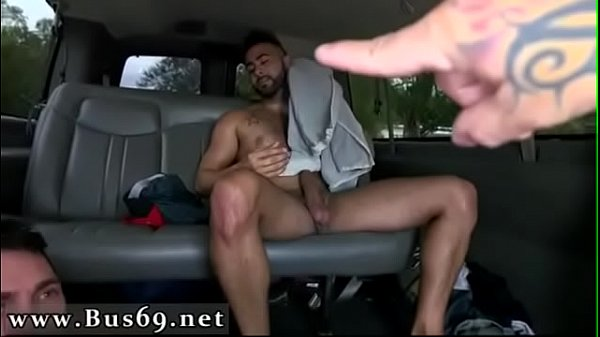 Amateur anal, Russian