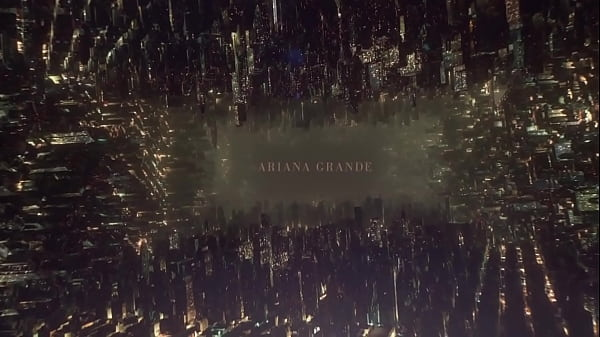 Crying, Cry, Ariana grande