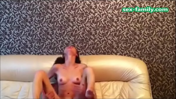 Russian homemade, Russian family, Anal homemade