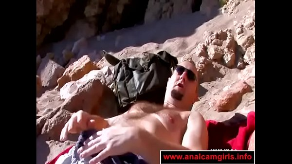 First anal, Anal public