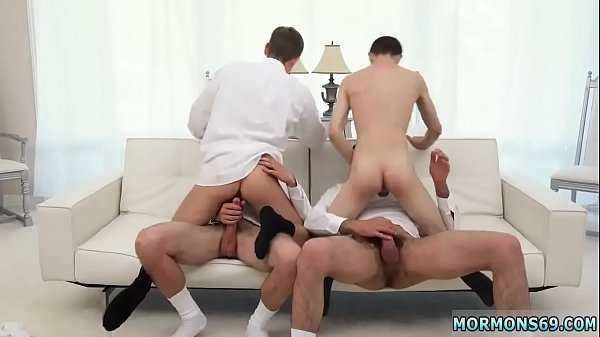 Arab, Masturbation, Italian, Arab gay