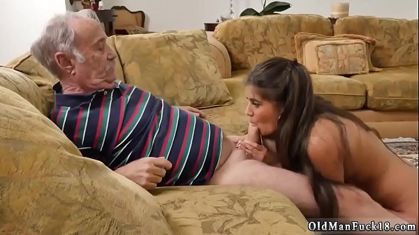 Bisexual, Anal amateur