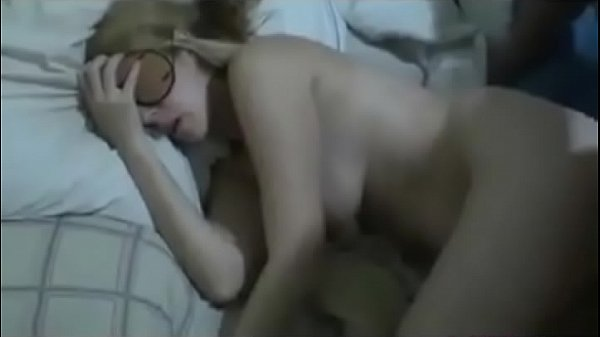 Wife shared, Wife share, Wifes friend, Wife sharing, Blindfolded wife