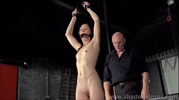 Bdsm, Brutal, Whipped, Amateur bdsm