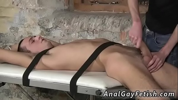 Teen porn, Old fat, Movie, Fat