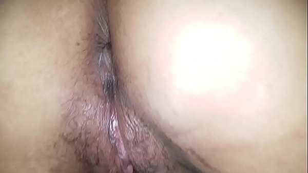 Mexican, Wife fucking