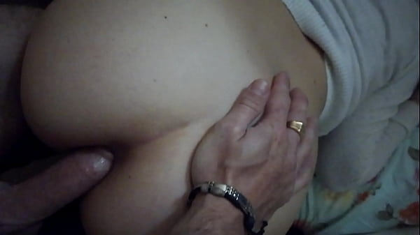Amateur anal, French anal, Anal amateur